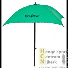 Sensas paraplu aastafel team