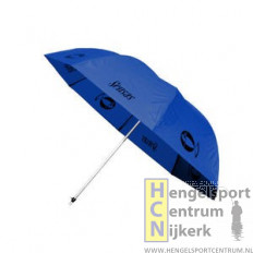Sensas paraplu navy 220 cm