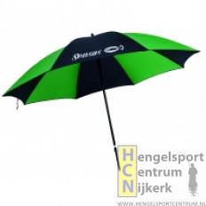 Sensas paraplu Limerick