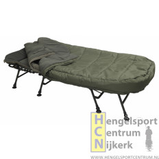 Starbaits bedchair stretcher
