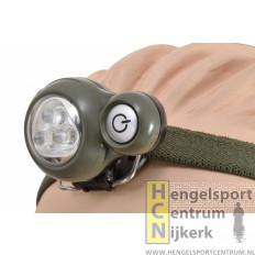 Starbaits hoofdlamp HL 100