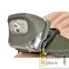 Starbaits hoofdlamp HL 200