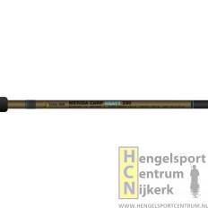 Sensas matchhengel merida carp heavy 390 cm