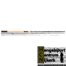 Sensas feederhengel Black Arrow 500