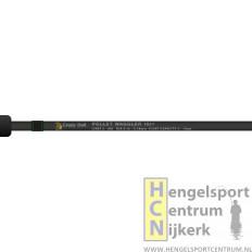 Sensas matchhengel CB Pellet Waggler 10 ft (3 meter)