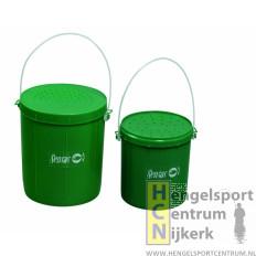 Sensas wormenemmer 1 liter