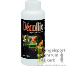 Sensas decollix speciaal muggenlarven 450 gram