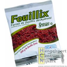 Sensas Fouillix 33 gram