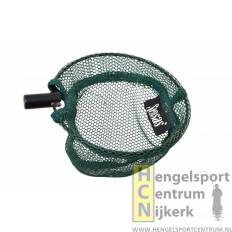 Sensas cup net