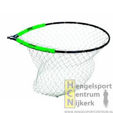 Sensas pannet  drijvend Wimbledon 55 cm