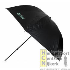 Sensas paraplu Belfast PVC Fiber 250 cm