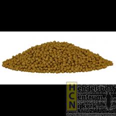 Sensas IM7 Expander Pellets 500 gram