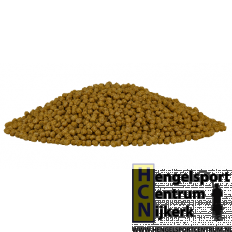 Sensas IM7 Extruded Pellets 700 gram