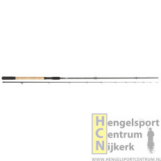 Sensas feederhengel black arrow 200