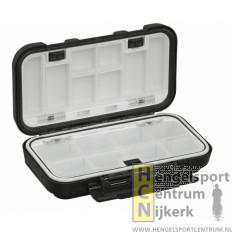 Gunki Accessoirebox MM