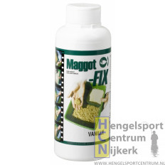 Sensas maggot-fix naturel 350 gram