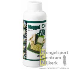 Sensas maggot-fix naturel 350 gram