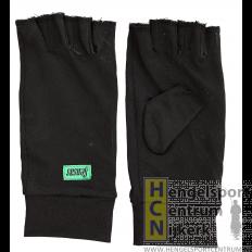 Sensas handschoenen super glisse