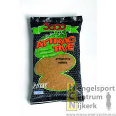 Sensas 3000 attractief feeder 1 kg