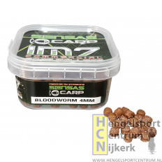 Sensas IM7 Soft Pellets