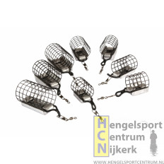Sensas feedertech cage voerkorven