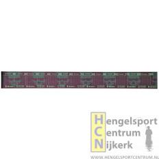 Gunki meetlint 130 cm