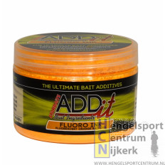 Starbaits Add'it Fluo Ink kleurstof