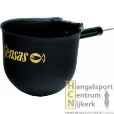Sensas cup