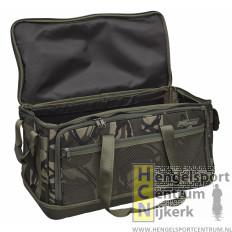 Starbaits cam concept barrow bag