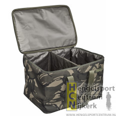 Starbaits tas cam concept stalking bag