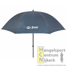 Sensas paraplu inniscarra pvc 250 cm