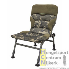 Starbaits karperstoel cam concept level chair