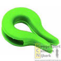 Sensas elastiekbeschermer