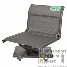 Sensas draaibare stoel classic