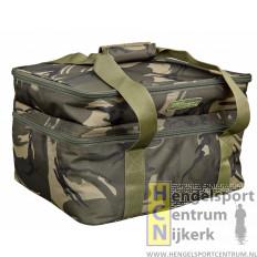 Starbaits cam concept stalking bag mini
