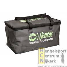 Sensas tas waterdicht EVA world champion