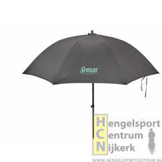 Sensas paraplu challenge 200 cm