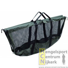 Starbaits Expert Weigh Sling