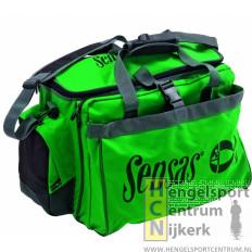 Sensas tas / carryall Champion Team
