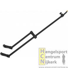 Sensas luxe feedersteun 120/160 cm