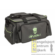 Gunki tas Iron-t box bag up pike pro
