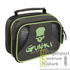 Gunki tas Iron-T Hand Bag PM