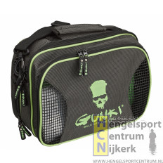 Gunki tas Iron-T Hand Bag GM