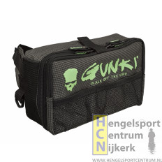 Gunki tas Iron-T Walk Bag pm