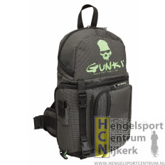 Gunki tas Iron-T quick bag