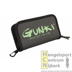 Gunki iron-t area bag