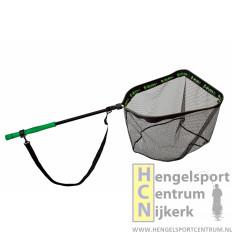 Gunki schepnet clip street 50x60 cm