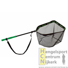 Gunki snoeknet clip street 50x60 cm