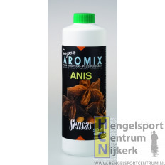 Sensas Aromix Anijs per 500 ml