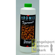 Sensas Aromix Tiger Slim 500 ml